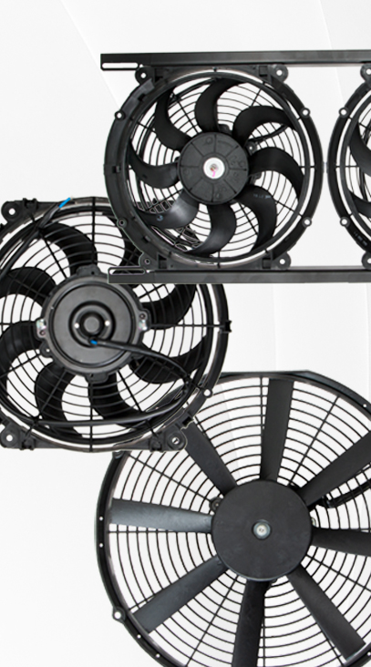 electric-fan-overview_bjpg